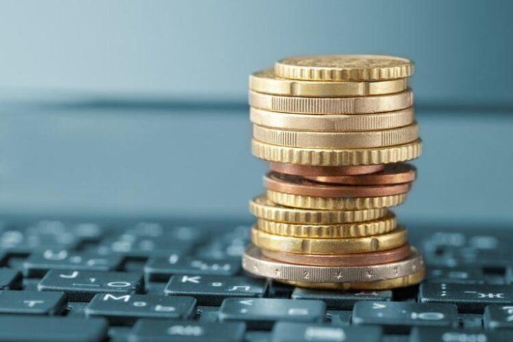 onde trocar moeda digital