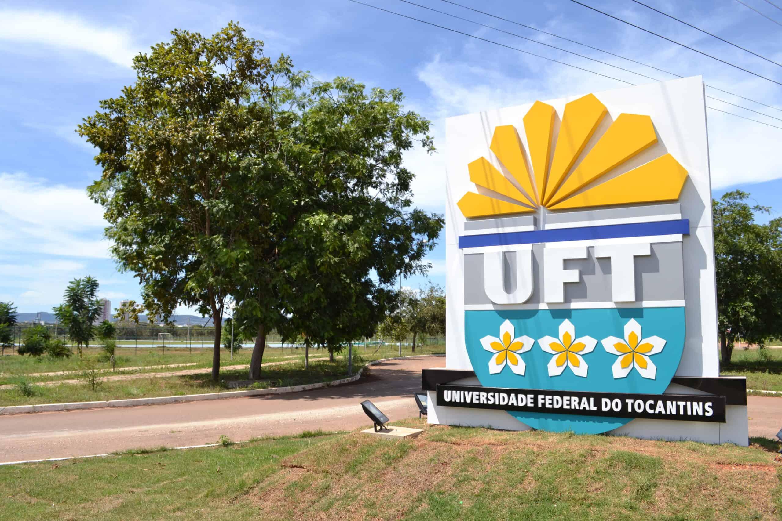 UFT atrasa prazo para devolver taxa de inscrição do vestibular 2020.2; veja como recorrer