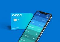 Neon lança conta digital especial para MEIs sem cobrança de mensalidades