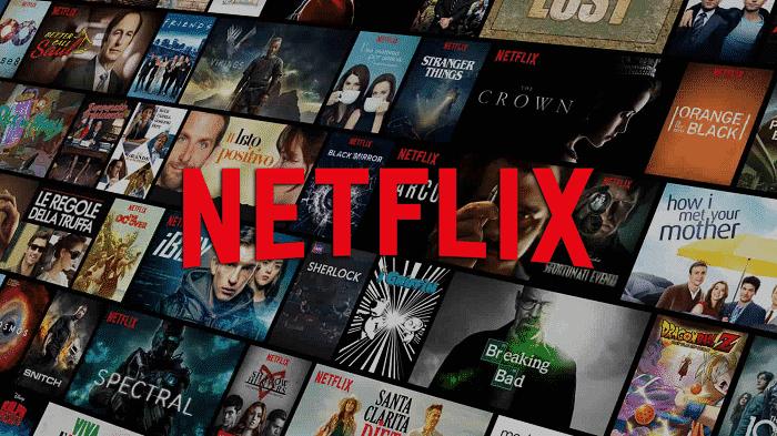 Netflix cresce 18,7% no terceiro trimestre de 2020 e atinge 195,1 milhões de assinantes