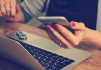Procura por INSS, FGTS e seguro desemprego tem maior adesão com recursos digitais
