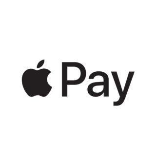 Saiba mais sobre a forma de pagamento sem contato pelo Apple Pay