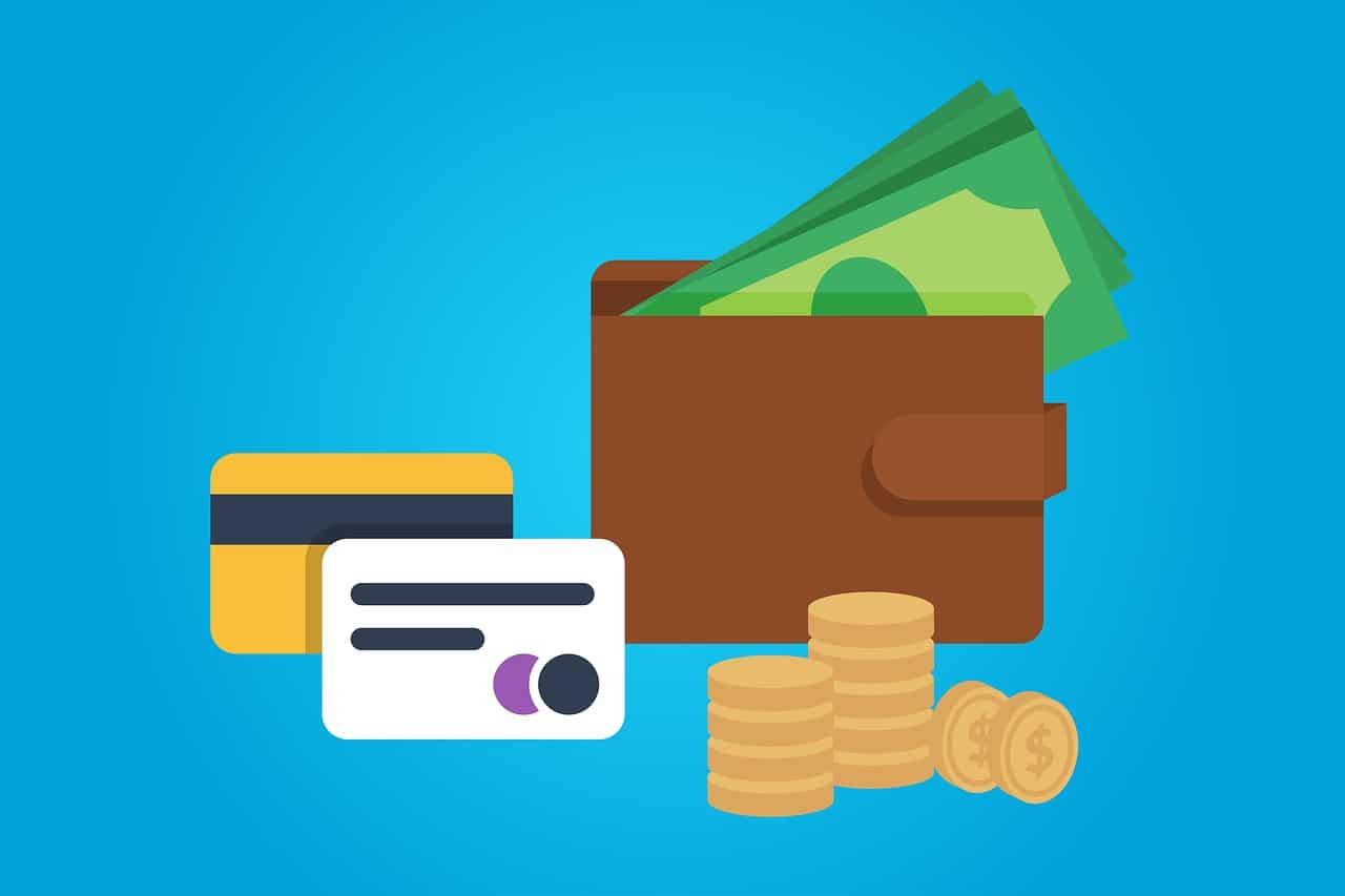 Confira mais detalhes sobre o pagamento mínimo da fatura do cartão de crédito