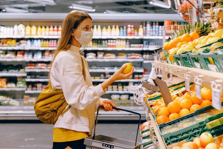 Como aumento do Dólar impacta no valor dos nossos alimentos e combustíveis?