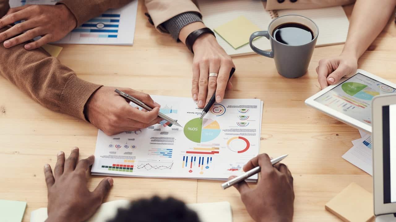 Sebrae registra 98 mil micro e pequenas empresas abertas em 2021; veja como abrir a sua!