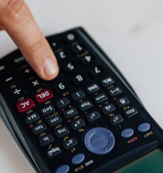 IPVA 2021: Confira qual melhor forma de pagar o imposto esse ano Fator R do Simples Nacional