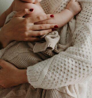 Descubra se o MEI tem direito ao auxílio maternidade