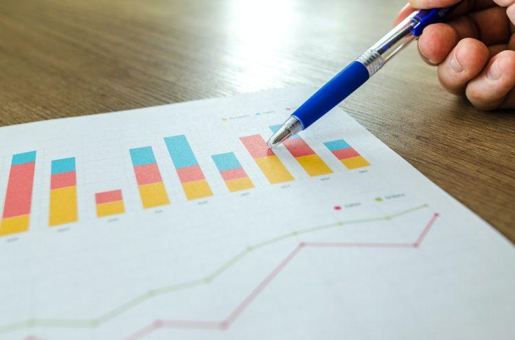 É recomendável que os interessados em investir dediquem tempo nos estudos das modalidades