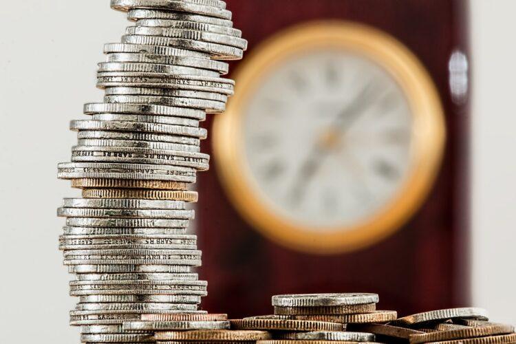 Orçamento 2021 travado pode prejudicar precatórios do INSS; entenda como!