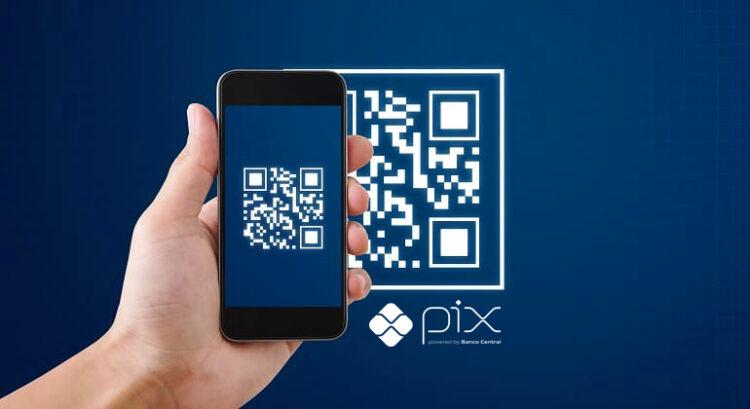 Contribuição ao INSS poderá ser feita por meio do sistema PIX; entenda como funciona