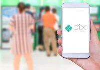 Cadastro dos bancos do sistema Pix começa hoje; saiba mais sobre a nova solução de pagamentos
