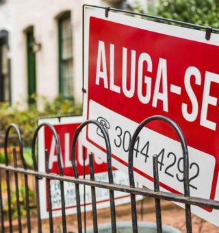 Aprenda a negociar seu aluguel e drible a nova alta anunciada para este mês