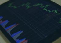 Confira dicas de onde investimentos para o seu dinheiro em outubro