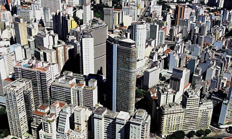 De acordo com o Fipe, a inflação cresce na cidade de São Paulo puxada pela alta nos alimentos