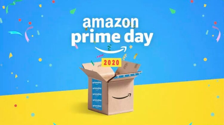 Prime Day: Evento de descontos da Amazon começa hoje; saiba como aproveitar