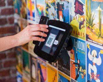 Confira as empresas que foram excluídas da nova solução de pagamentos, o sistema Pix