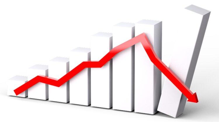 """Conheça mais detalhes sobre a """"taxa mãe"""" da economia, a Selic"""