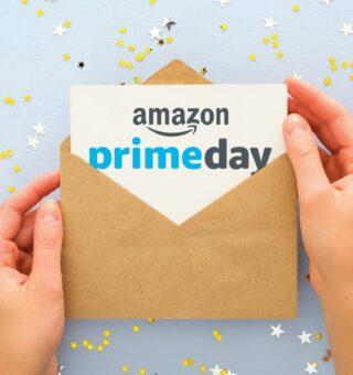Confira algumas opções do Amazon Prime Day