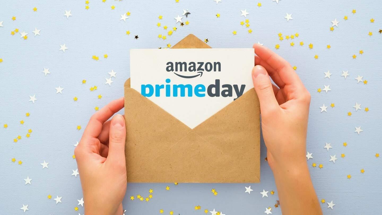 Prime Day: Confira os itens mais buscados pelos brasileiros no evento da Amazon