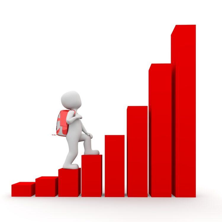 Confira alguns dos erros cometidos por quem está começando a investir