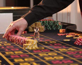 Legalização dos jogos de azar pode bancar o Renda Cidadã?