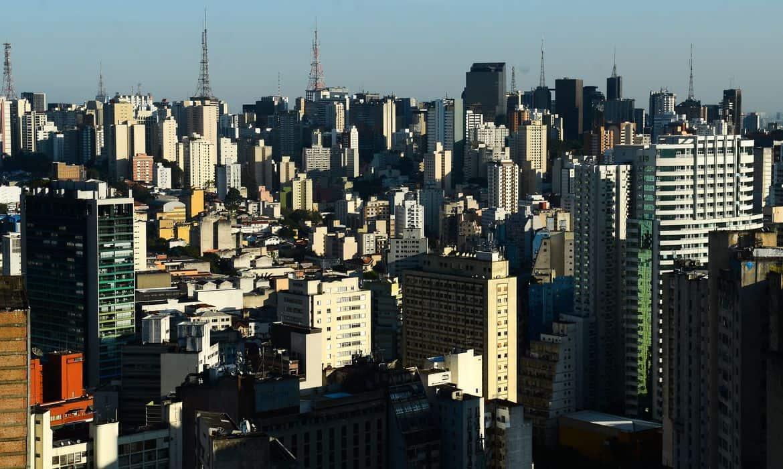 Bank of America indica que o mercado imobiliário do Brasil está pronto para retomada