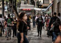 São Paulo deve avançar no plano de flexibilização e ganhar novas aberturas este mês