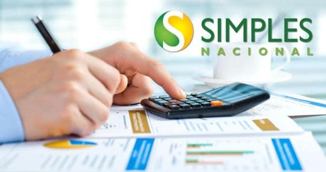 Simples Nacional autoriza novas regras para parcelamento de dívidas