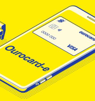 Banco do Brasil afirma que facilitará a obtenção de cartão de crédito para empresas de pequeno e médio porte