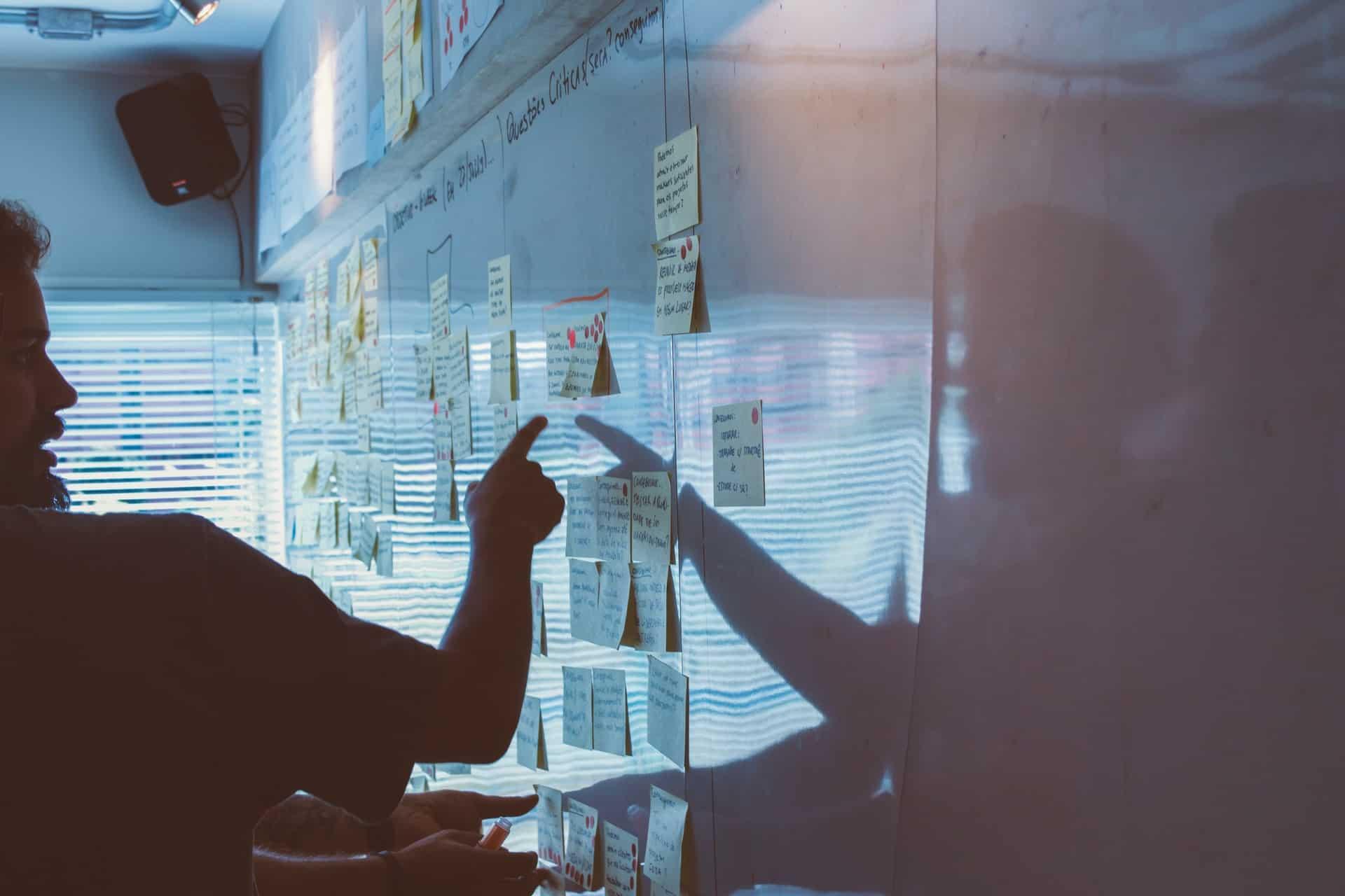 Startups no país registram número recorde de investimentos por adquirentes