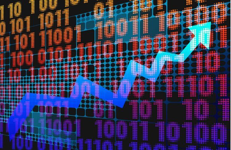Open Banking deve ser aplicado aos investimentos e mudar vida do investidor