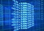 Investidores acompanham de perto cenário econômico e político norte-americano