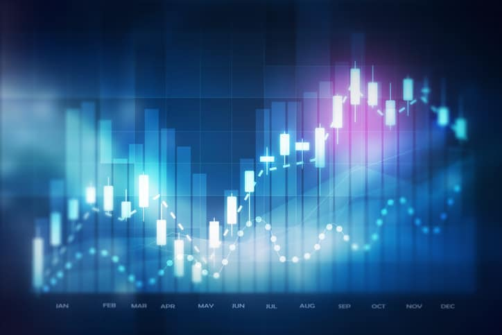 Prêmios de títulos públicos abrem o dia em queda; foco está na atuação do Tesouro Nacional e do Banco Central