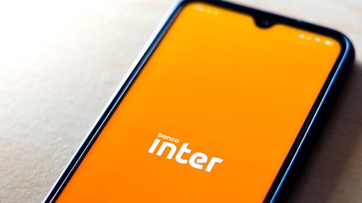 Saiba como cadastrar ou fazer a portabilidade de sua chave PIX pelo Banco Inter