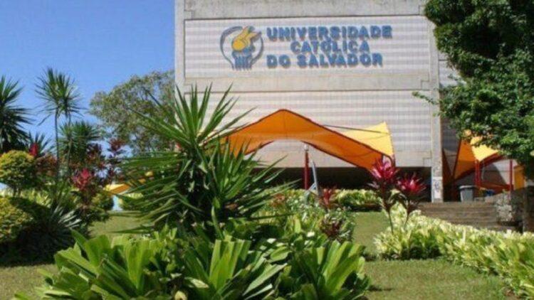 Vestibular 2021: TUDO sobre os processos seletivos na Bahia