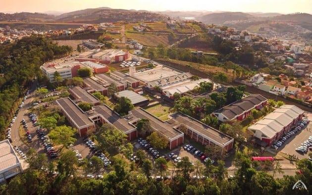 UFJF abre inscrições para 66 cursos de graduação no Pism 2021; saiba como funcionará