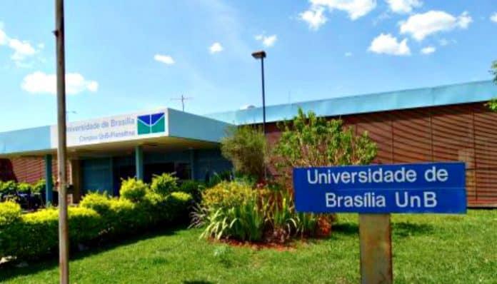 Vestibular UnB está SUSPENSO! Veja nova forma de iniciar graduação na universidade