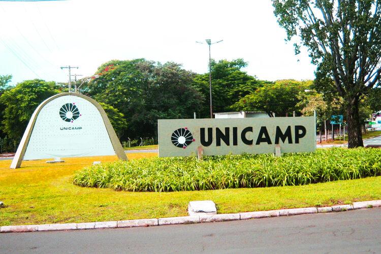 Unicamp define calendário com provas e matrículas do vestibular indígena 2021
