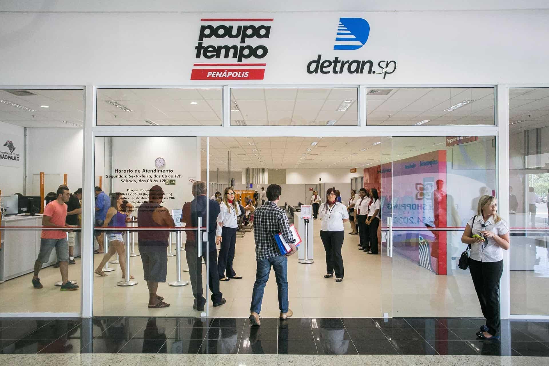INSS, Detran e Poupatempo funcionam no feriado de 7 de setembro?