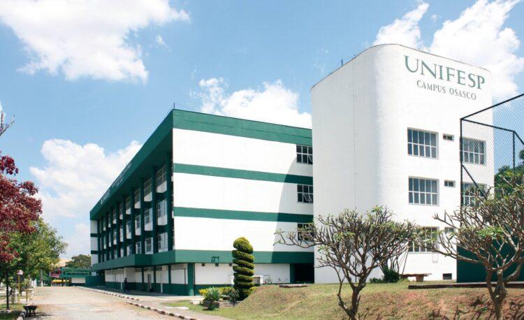 Vestibular misto 2021 da Unifesp inicia período de inscrições; saiba como participar