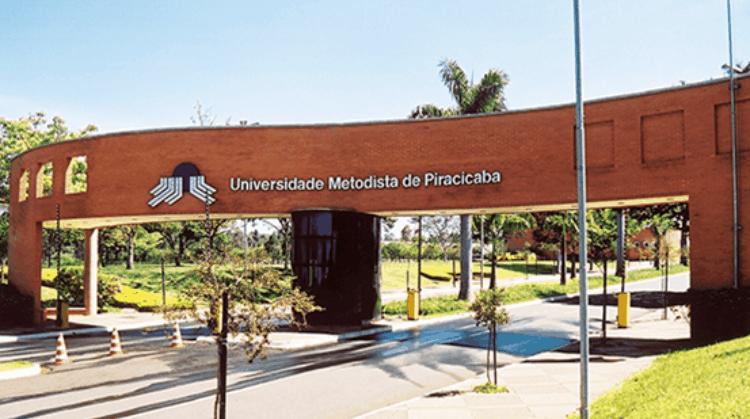 Unimep abre inscrições com DUAS formas de ingresso para 2021