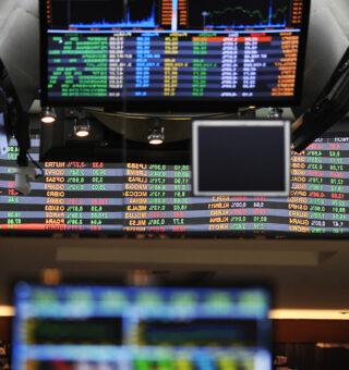 Saiba como montar uma carteira de ações mais resistente às instabilidades do mercado