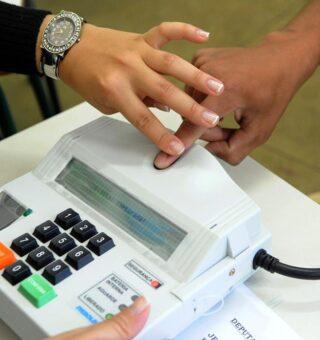 Mesários das eleições 2020 podem receber pagamento do Bolsa Família e BPC?