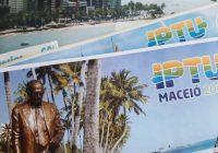 IPTU 2021: Confira as novas determinações para compensação automática em Maceió