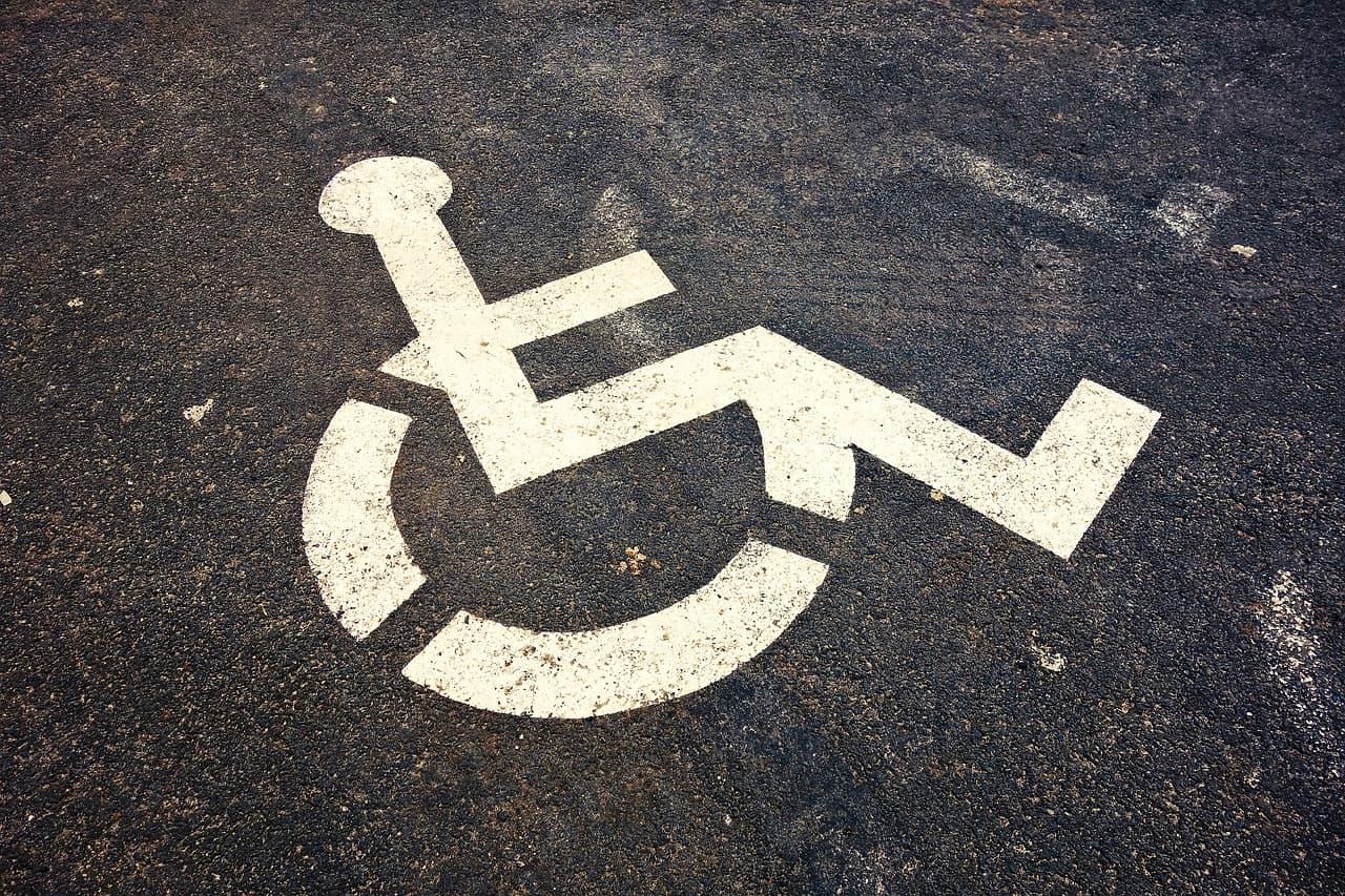 Isenção do IPVA da Paraíba inclui pessoas com deficiência após ordem da Justiça
