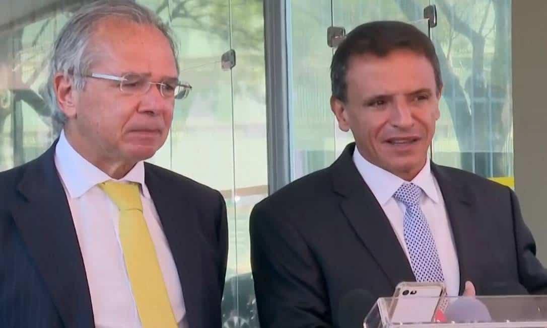 Renda Cidadã deve tornar mais críticas regras do Bolsa Família, abono salarial e BPC