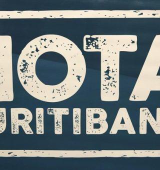 Créditos do Nota Curitibana podem ser utilizados para abater valor do IPTU até o final de novembro