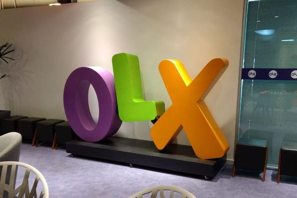 OLX Brasil finaliza a compra do Grupo Zap com o valor da negociação em R$ 2,9 bilhões