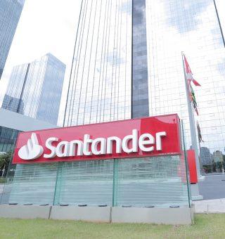 Santander faz parceria com CCXP para oferecer descontos de 100% nos ingressos