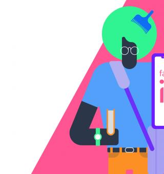 Sistema Pix já está disponível para todos os clientes da carteira digital Iti Itaú